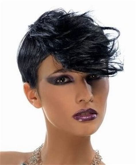 different black hair styles 69 best 1960 a history of hairstyle 1990 images on 1982