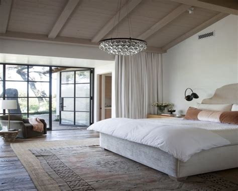 Master Bedroom Ceiling Ideas by Bedroom Designs For 25 Best Ideas About