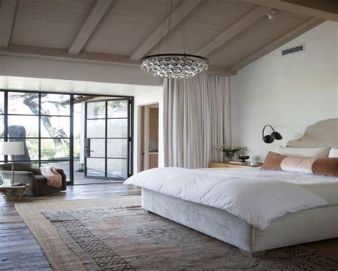 Fancy Big Bed Rooms Furnitureteams