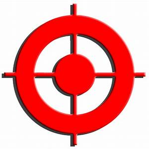 TARGET PNG - ClipArt Best
