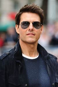 Tom Cruise photo 228 of 378 pics, wallpaper - photo ...