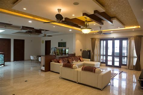residential interior designers decorators  bangalore