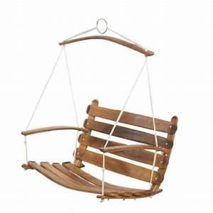 Chaise Suspendue Interieur : les 25 meilleures id es de la cat gorie chaise suspendue sur pinterest chaises suspendues ~ Teatrodelosmanantiales.com Idées de Décoration