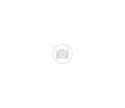 Youth Programs Yp Center