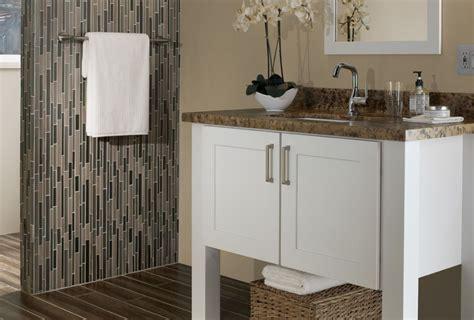 30 Great Bathroom Tile Ideas