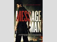 Mini Indonesian Film Festival Message Man Deckchair Cinema