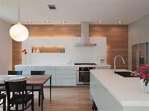 Cuisine deco murale cuisine avec cyan couleur deco for Idee deco cuisine avec deco murale nordique