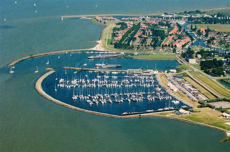 Ligplaats Stavoren by Marina Stavoren Buitenhaven Stavoren Welkom In Stavoren