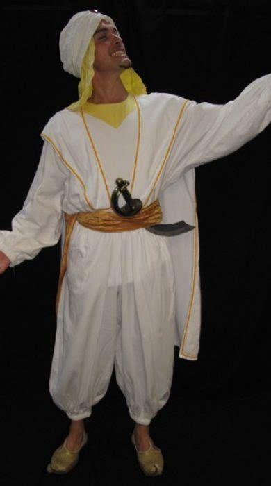 heidelberg fancy dress shops melbourne womens costumes