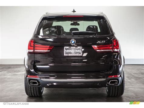 2013 Bmw X6 Xdrive50i Review by 2017 Bmw X6 Xdrive50i Suv Review Ratings Edmunds Autos Post