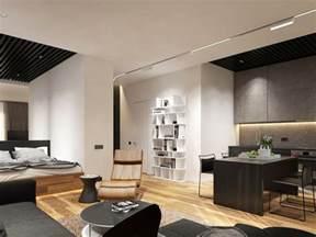 bachelor of design bachelor studio apartment interior design ideas