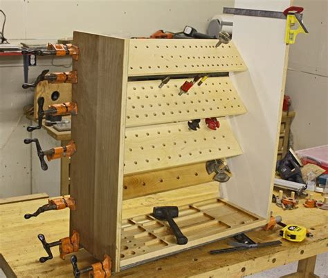 router bit cabinet woodsmith plans 150 best routers bits and routing images on pinterest woodworking plans carpentry and woodworking