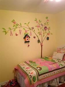 Creative bedroom wall art ideas decozilla