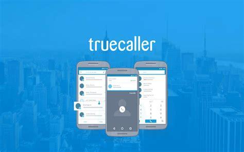 truecaller premium v9 6 8 apk version for android