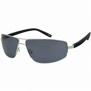 Lunette De Soleil Pour Homme : lunettes de soleil pour homme rica lewis srl09103 ~ Voncanada.com Idées de Décoration