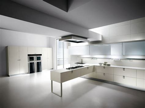 cuisine 駲uip馥 moderne pas cher cuisine pas cher 26 photo de cuisine moderne design