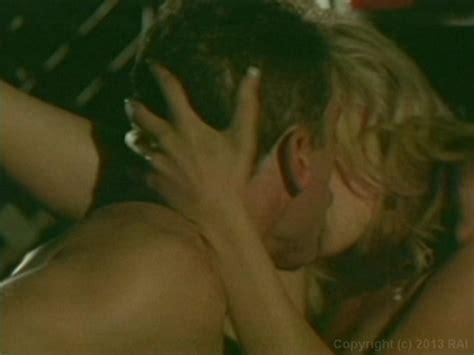 Vivids Award Winners Best Oral Sex Scene Videos