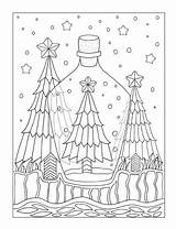 Coloring Sundial Pages Pattern Books Template Christmas Sheets Templates Uploaded User sketch template