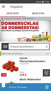 Kaufland Uelzen Angebote : kaufland angebote und mehr android apps on google play ~ Eleganceandgraceweddings.com Haus und Dekorationen
