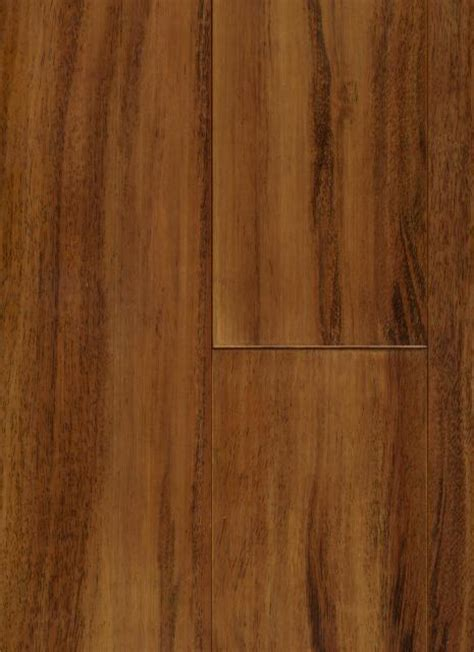 Bamboo Floors: Does Bamboo Flooring Look Like