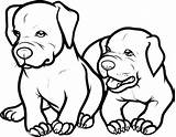 Coloring Pitbull Pages Dog Baby Puppy Cute Jack Nose Drawing Face Adorable Drawings Adult Bull Printable Pitbulls Daniels Realistic Coloringsky sketch template