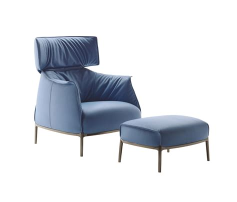 poltrone frau tolentino archibald king armchairs from poltrona frau architonic