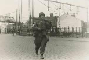Operation Market Garden 101st Airborne Easy