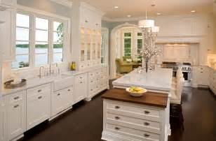 ideas to decorate a small living room 10 things not to do when remodeling your home freshome com