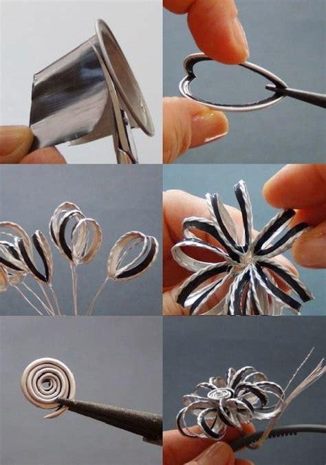 upcycling nespresso capsules  easy diy ideas