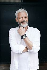 Vadim Belokovsky    Portraits