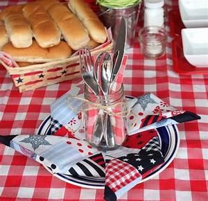 Pliage Serviette Moulin A Vent : deco de fete pliages serviettes faciles table festive moulin vent chic pliages de serviettes ~ Melissatoandfro.com Idées de Décoration
