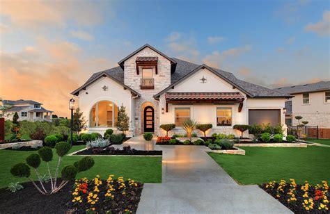 Home Design Ideas Construction by Custom Homes Made Easy Drees Homes