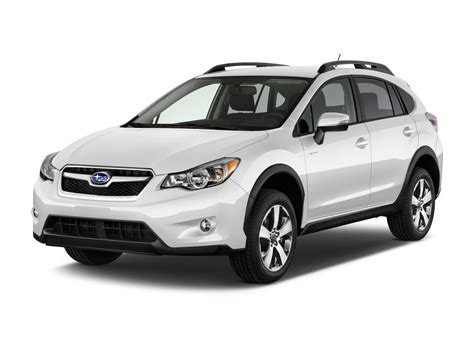 subaru trek white 2014 crosstrek forum autos post