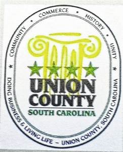 Board votes to appoint Keever | Union Daily Times