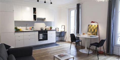 magasin canapé ile de décoration maison 40 m2