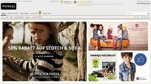 Günstige Kinderkleidung Online Bestellen : kinderkleidung online auf rechnung kundenbefragung fragebogen muster ~ Orissabook.com Haus und Dekorationen
