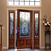 therma tru entry doors boise cascade building materials distribution eshowroom