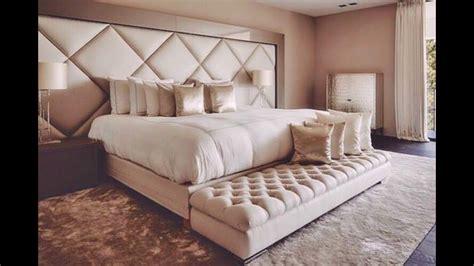 master bedroom idea 60 bedroom and bed furniture design ideas 2017 luxury 12283   maxresdefault