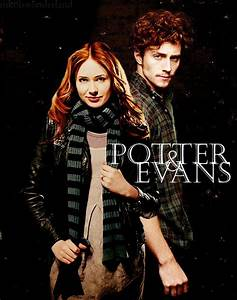lily evans and james potter | Lily Evans!!!!!! | Pinterest ...