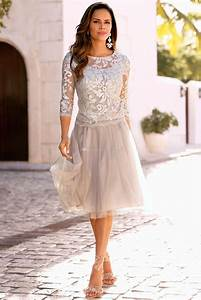 awesome mother of the bride dresses 17 best ideas about With summer wedding mother of the bride dresses