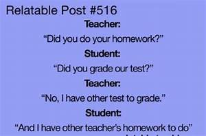 Quotes Funny Sc... School Search Quotes