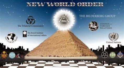 Goldman Sachs Illuminati by So Who Really Controls The World The Illuminati Freemasons