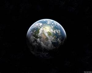 Michael Jackson Remembered » Blog Archive » Planet Earth
