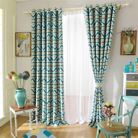 ver modelos de cortinas ver modelos de cortinas comedores para cortina cocina