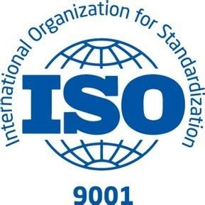 Full Form Of Organisations by What Is The Full Form Of Iso Quora