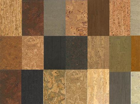 cork flooring why cork flooring why is it green how is it made