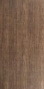 The Best Kitchen Flooring Options Dfecdfcfcbdb Seamless
