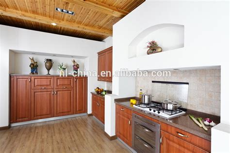 kitchen cabinets used craigslists used kitchen cabinets craigslist made in hangzhou factory 6434