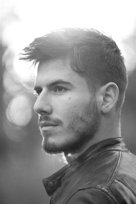 stylish mens haircuts 90 most popular and stylish s hairstyle for