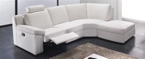 repose tte pour canape canaps de relaxation canap relaxation lectrique en tissu